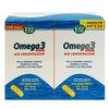 8 esi omega3 3900