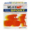 24 mgk vis full sport 1200