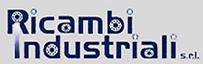 Logo ricambi