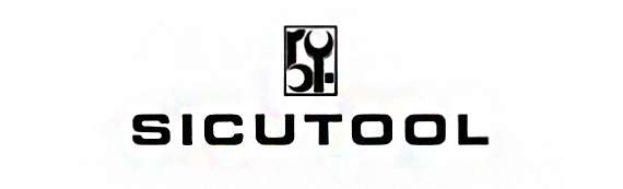 Banner sicutool