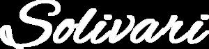 Logo solivari