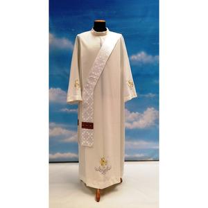 Stola diaconale 497