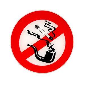 ADESIVI SEGNALETICI IMBARCAZIONI CODICE REGATE NO FUMO NO CAMMINARE ROSA VENTI