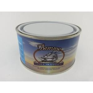 ELIPRIMER 1C 0,250 LT