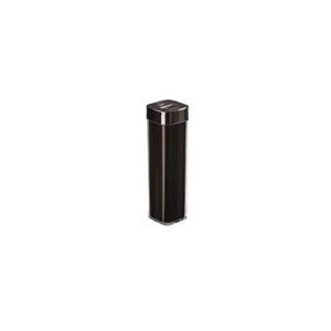 Powerbank LIPSTICK caricabatterie portatile da 2200 mAh PER SMARTPHONE E TABLET