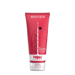 NOW GEL EXTREME 200ml ULTRA RESISTENTE