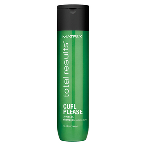 MATRIX CURL PLEASE TOTAL RESULT 300ML