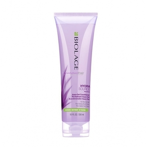 MATRIX BIOLAGE AQUA GEL CONDITIONER HYDRASOURCE 250ML