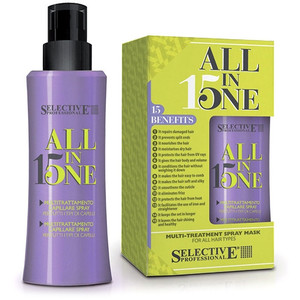 SELECTIVE ALL IN ONE 150ml