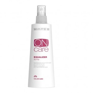 NEW ON CARE EQUALIZER SPRAY 250ml