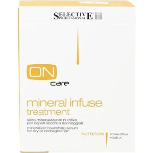 ON CARE MINERAL INFUSE 10X10ml