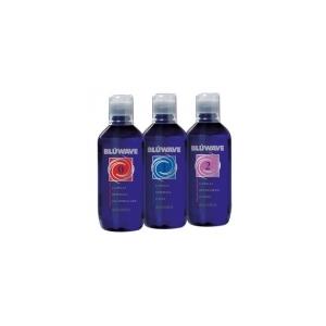 BLUWAVE 250 ml 3 FORMULAZIONI DIVERSE
