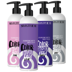 SELECTIVE COLOR TWISTER 300ML