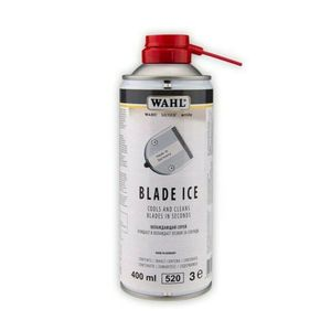 BLADE ICE WAHL SPRAY