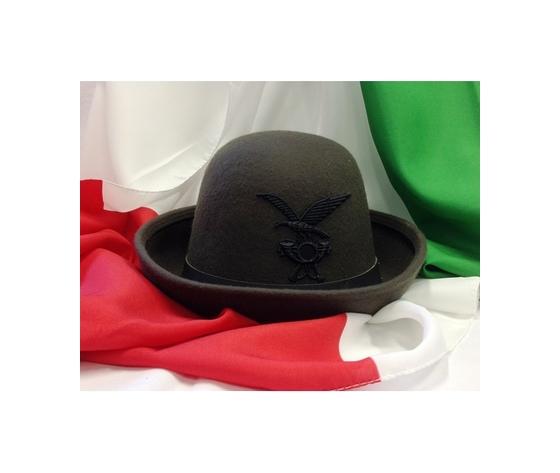 Cappello alpino 1