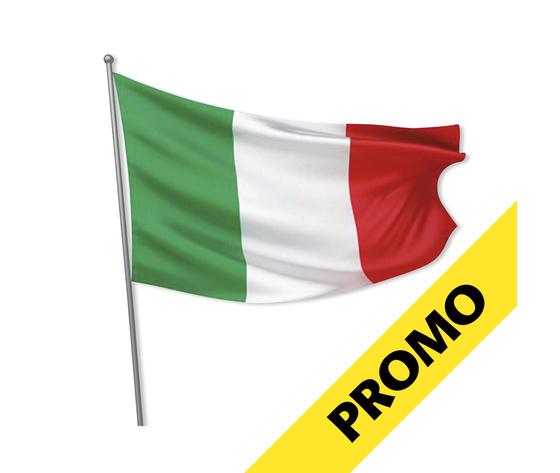 02 promo bandiera italiana