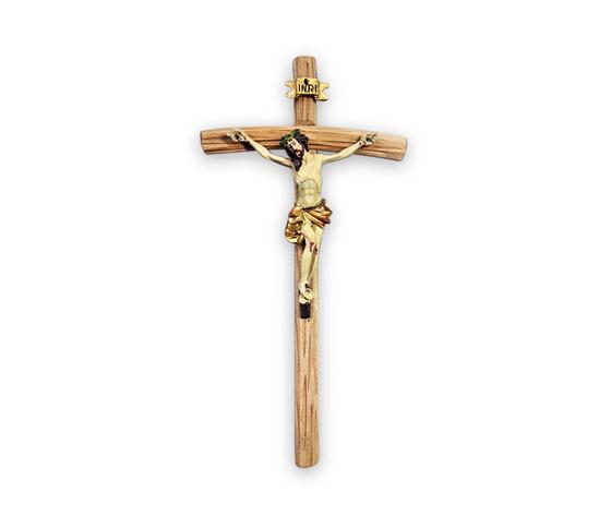 Croce legno x comuni