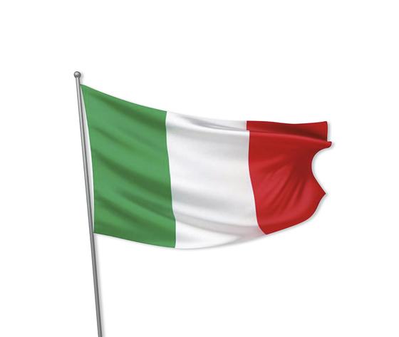 02 bandiera italiana