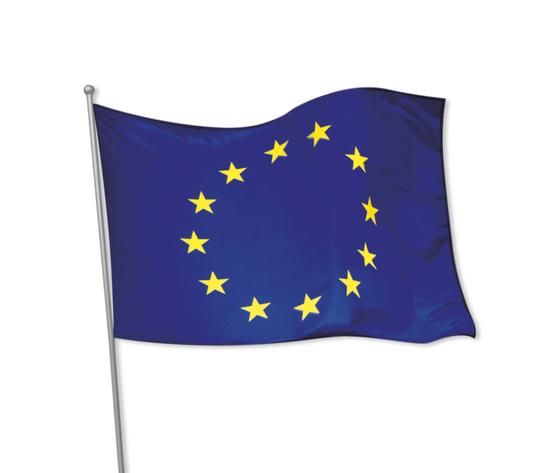 03 bandiera eu asta