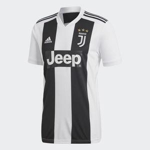 Prima Maglia Bambino Juventus  2018/19