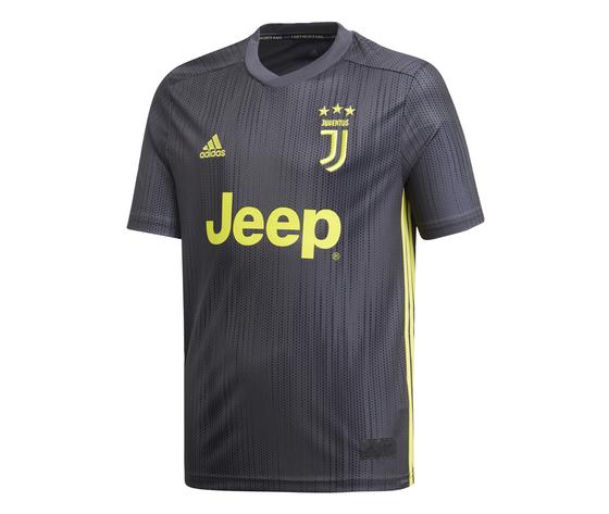 Terza Maglia Juventus prezzo