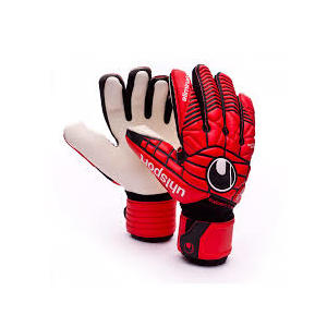Uhlsport HN soft SF+