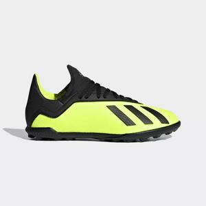 Adidas X 18.3 FG jr.