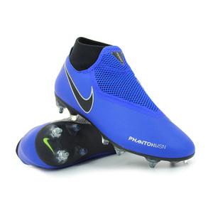 Nike Phantom VSN ACADEMY DF SG-PRO AC