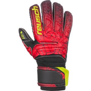 Reusch Fit Control R3 Junior