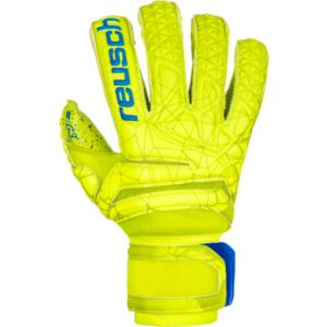 Reusch Fit Control G3 Fusion Evolution Finger Support