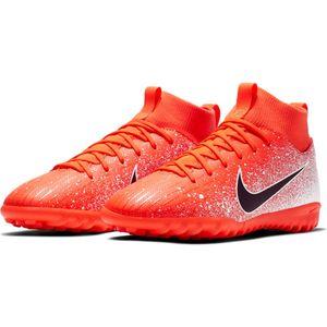 Nike Superfly VI Academy GS TF jr.