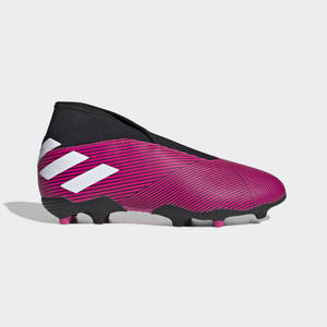 Adidas Nemeziz 19.3 LL FG jr.
