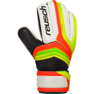 Reusch Serathor Easy FIT