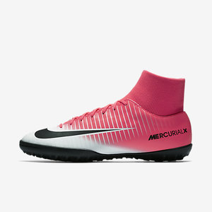 Mercurial Victory VI DF TF jr.