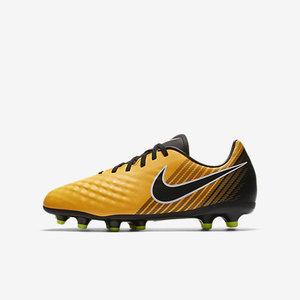 Nike Magista Onda II FG kid