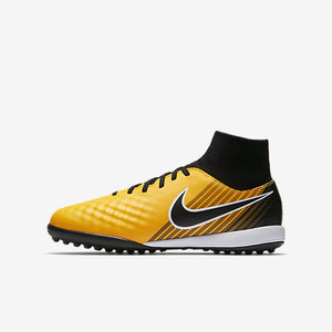 Nike Magista Onda II DF FG ragazzo