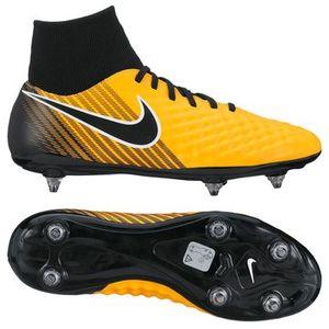 Nike Magista Onda DF SG