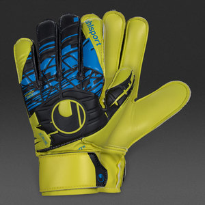 Uhlsport Speed Up Soft SF Junior