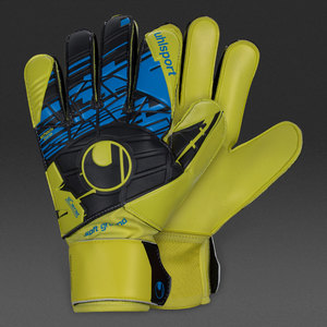 Uhlsport Speed Up Soft Pro Junior