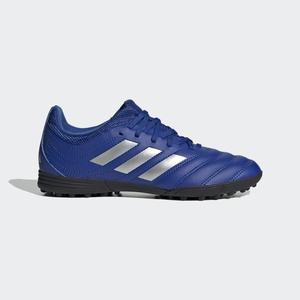 Adidas Copa 20.3 TF jr.