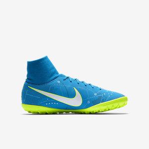 Nike Mercurial Victory VI DF NJR TF