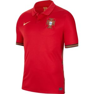 Prima Maglia Portogallo Bambino 2020/2022