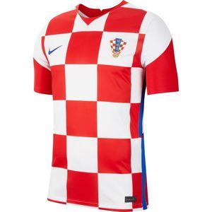Prima Maglia Croazia Adulto 2020/2022