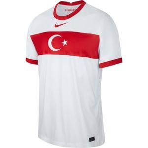 Prima Maglia Turchia Adulto 2020/2022