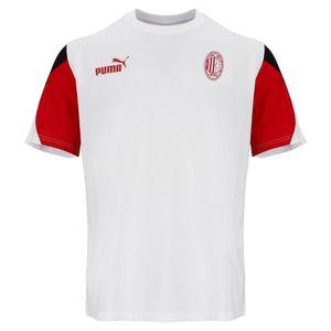 T-shirt Adulto Milan 2021/2022
