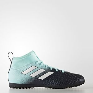 Adidas Ace Tango 17.3 TF jr.