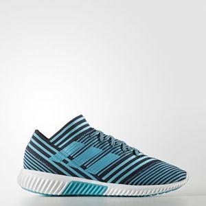 Adidas Nemeziz Tango 17.1 TR