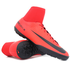 Nike Mercurial Victory VI DF TF jr.
