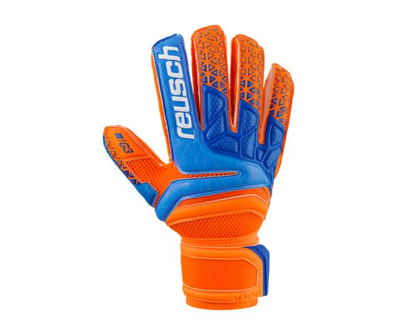 Reusch Prisma Prime G3 Finger Support