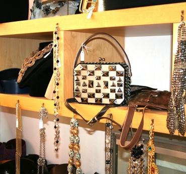 Foto interno negozio 4